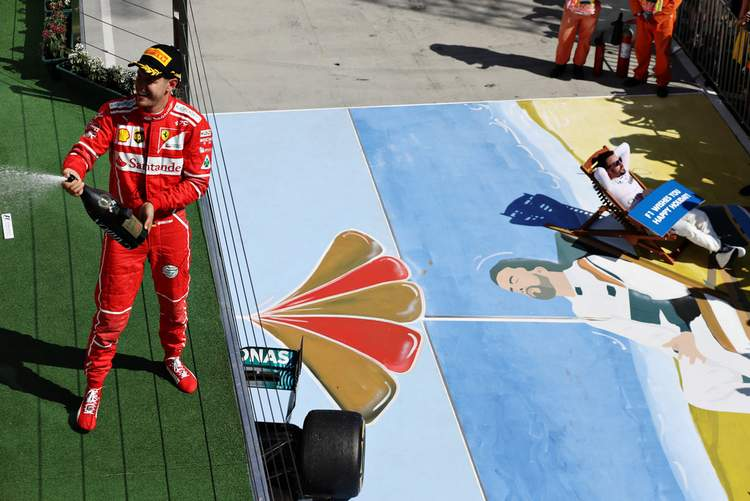 F1+Grand+Prix+of+Hungary+KKZWjv5H8Uqx
