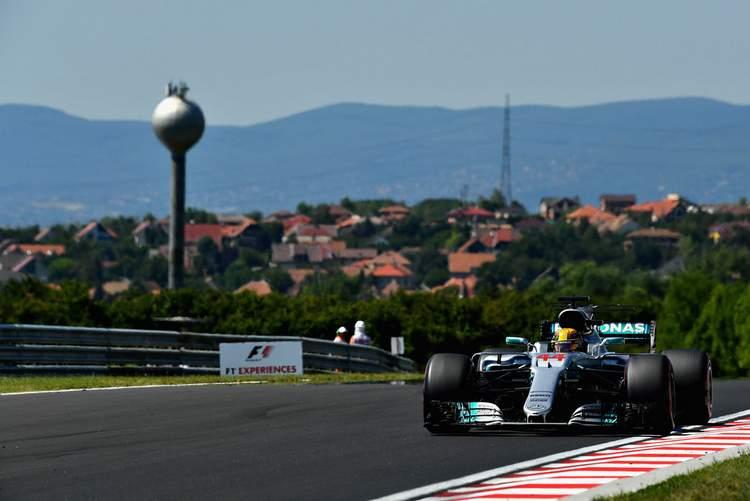 F1+Grand+Prix+of+Hungary+Q6as0jfi20Ox