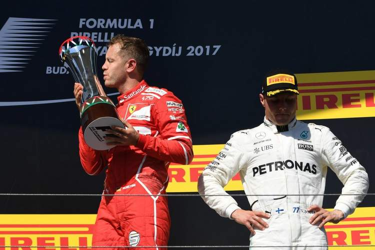 F1+Grand+Prix+of+Hungary+RsVknlw9CGMx