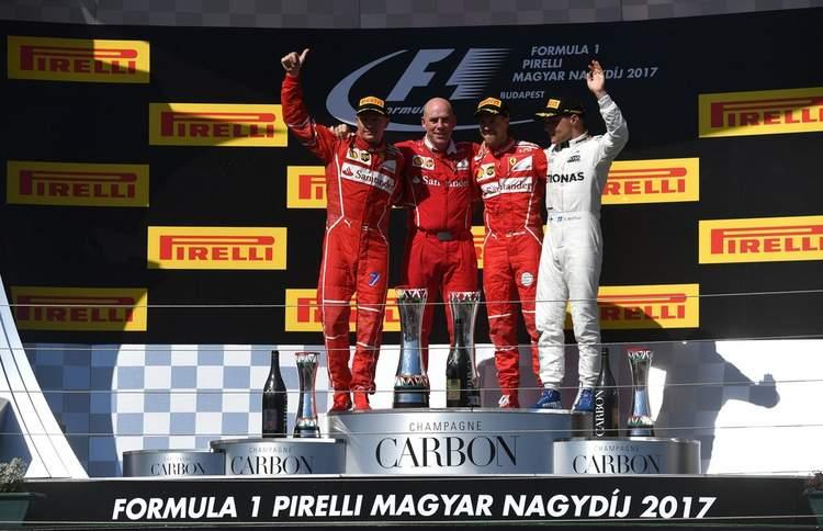 F1+Grand+Prix+of+Hungary+SFCbwCFt8A9x