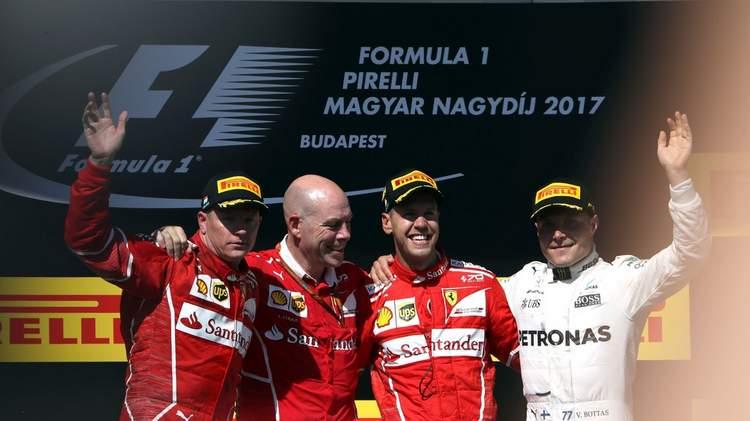 F1+Grand+Prix+of+Hungary+Si0anYXNHAYx