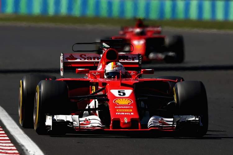 F1+Grand+Prix+of+Hungary+V6f_exh7C9ex