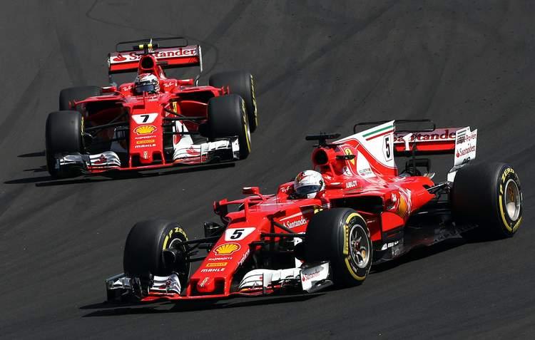 F1+Grand+Prix+of+Hungary+VojALKJ4HT6x