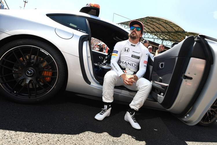 F1+Grand+Prix+of+Hungary+WQuGEdsMr3Kx