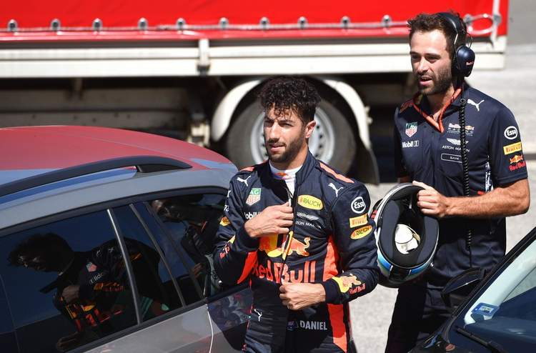 F1+Grand+Prix+of+Hungary+YVQ4nVY56wyx