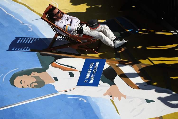 F1+Grand+Prix+of+Hungary+dBIQfZMQsO_x
