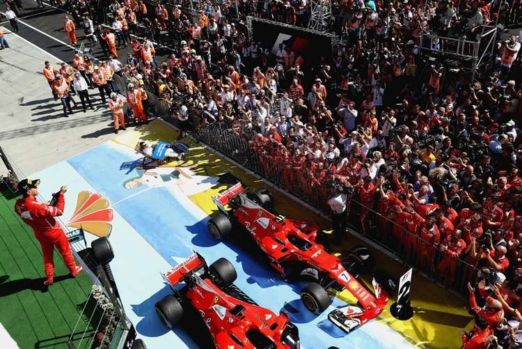 F1+Grand+Prix+of+Hungary+eEtWqeCatSpx