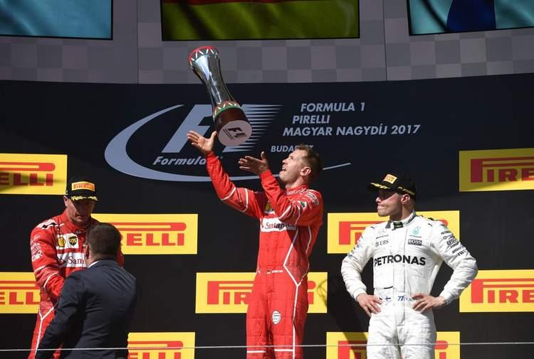 F1+Grand+Prix+of+Hungary+eJfsmBbMqAGx