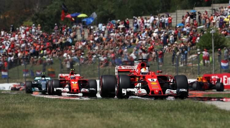 F1+Grand+Prix+of+Hungary+gF7x-04Amp_x