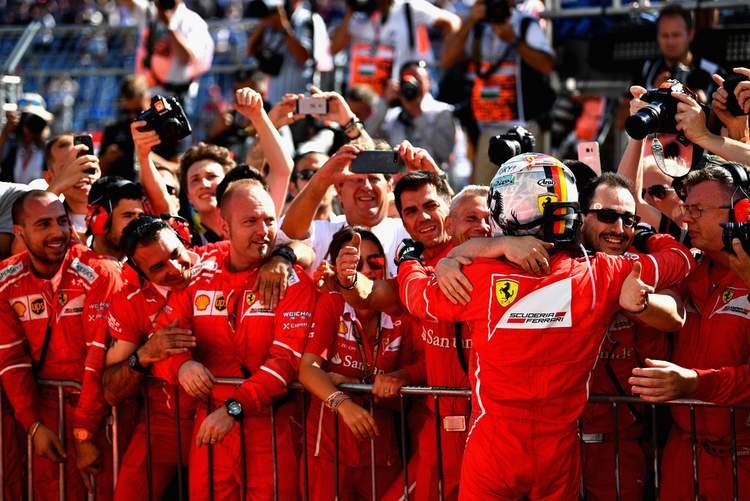 F1+Grand+Prix+of+Hungary+i3l3mlY3iYCx