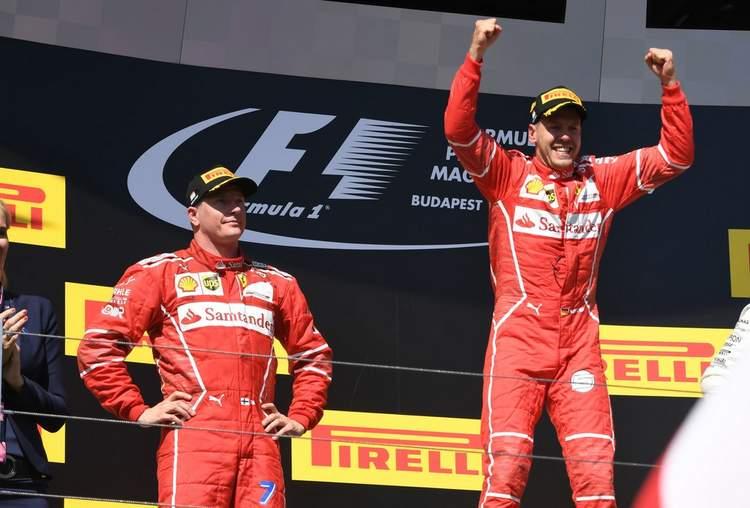 F1+Grand+Prix+of+Hungary+kpO8Lm1w2Kjx
