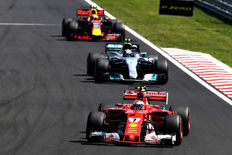 F1+Grand+Prix+of+Hungary+nfgUSymj8gIx
