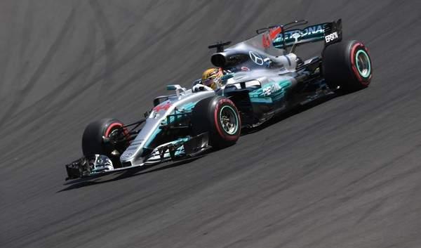 F1+Grand+Prix+of+Hungary+oDOMr6ZyiFfl
