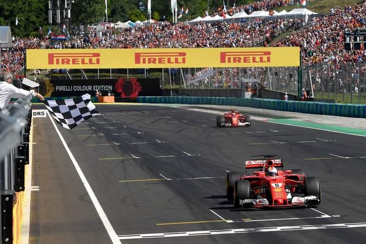 F1+Grand+Prix+of+Hungary+oWGV03C27iKx