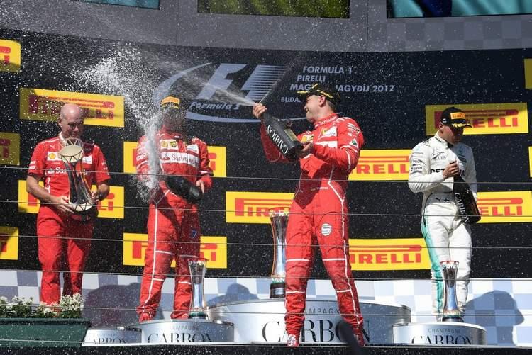 F1+Grand+Prix+of+Hungary+pFCYkwFa3z0x