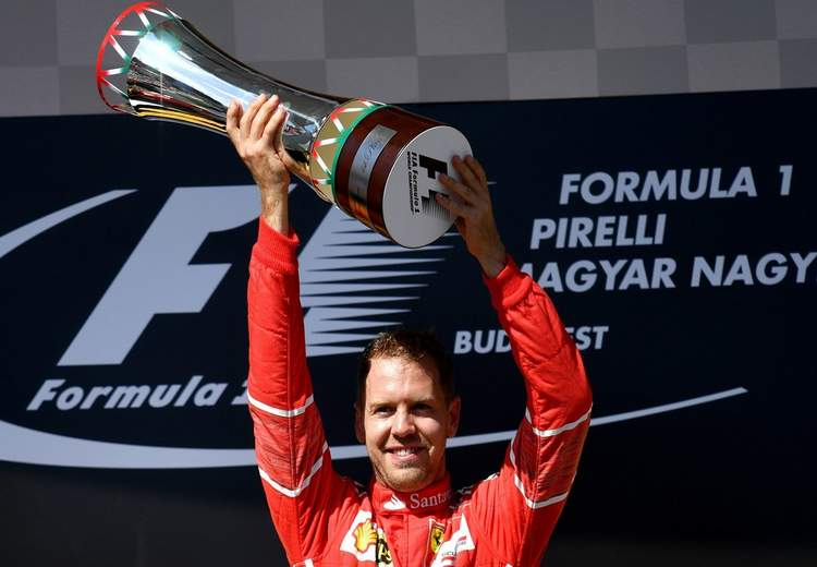 F1+Grand+Prix+of+Hungary+rnc-IC9kZFsx