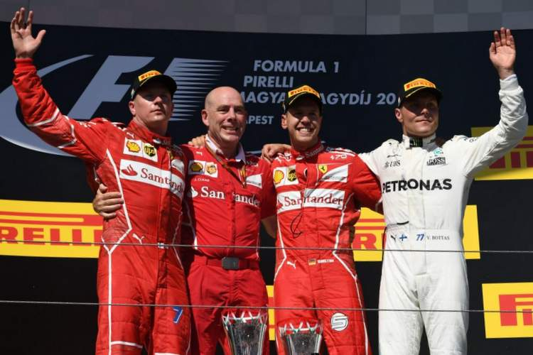 F1+Grand+Prix+of+Hungary+rxvylOiRkwBx