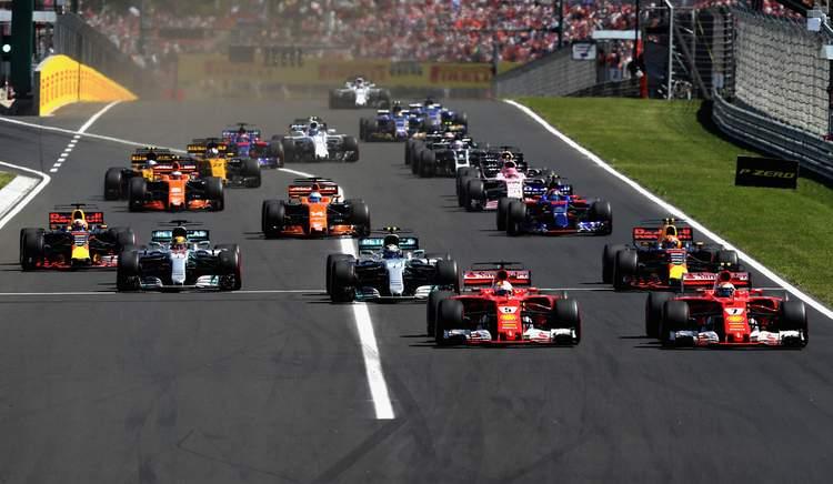 F1+Grand+Prix+of+Hungary+vqwESd4zDrex