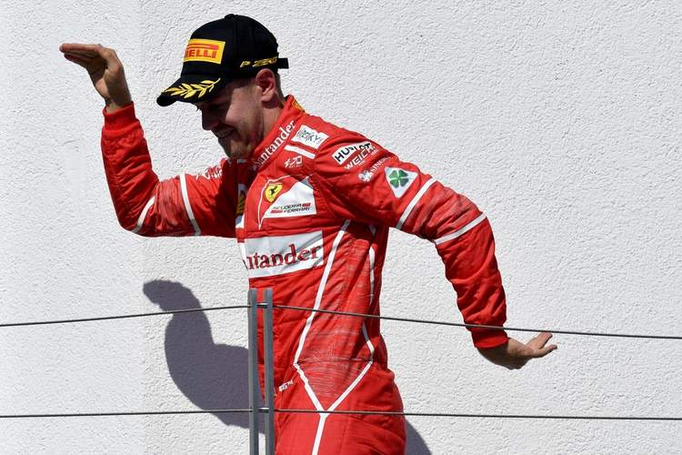 F1+Grand+Prix+of+Hungary+wFy9eiAlFxPx