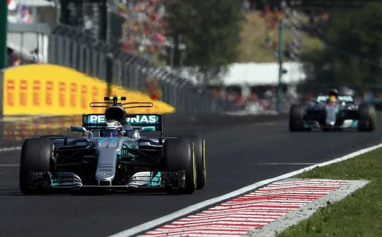 F1+Grand+Prix+of+Hungary+xwBq1dKb-TLx