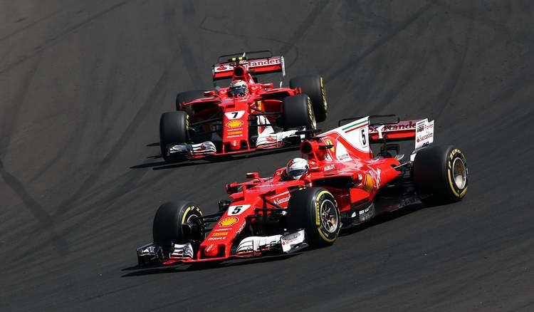 F1+Grand+Prix+of+Hungary+yOcXLCqPa4Tx