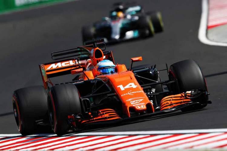 Fernando+Alonso+F1+Grand+Prix+Hungary+Practice+CzugjXx47J6x