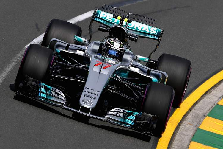 petronas extends mercedes title sponsorship | grand prix 247