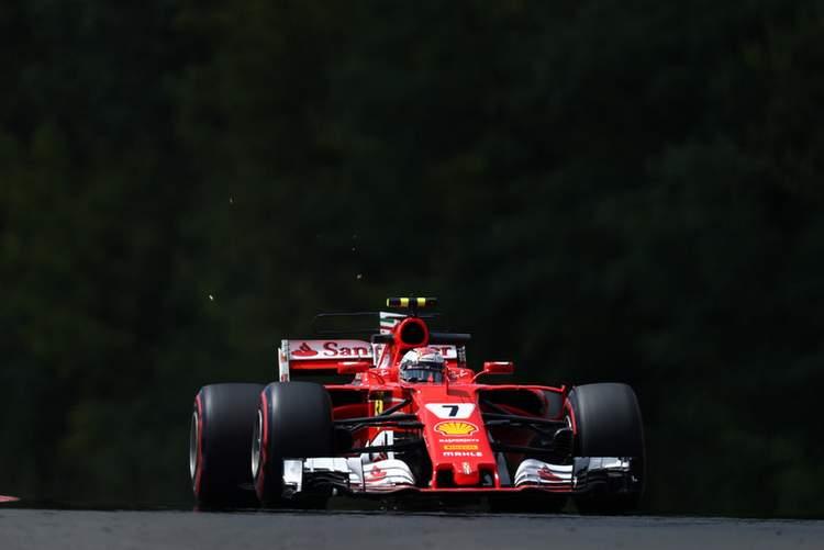 Kimi+Raikkonen+F1+Grand+Prix+Hungary+Practice+DRXh2kCfW-xx