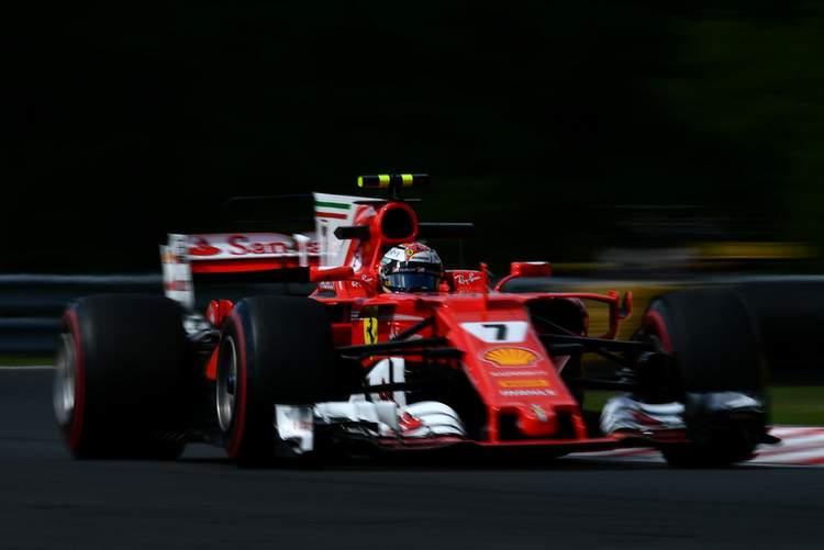 Kimi+Raikkonen+F1+Grand+Prix+Hungary+Practice+HXZrRVh_eIex
