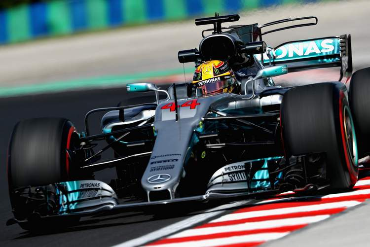 Lewis+Hamilton+F1+Grand+Prix+Hungary+Practice+o32w1eiM1cYx