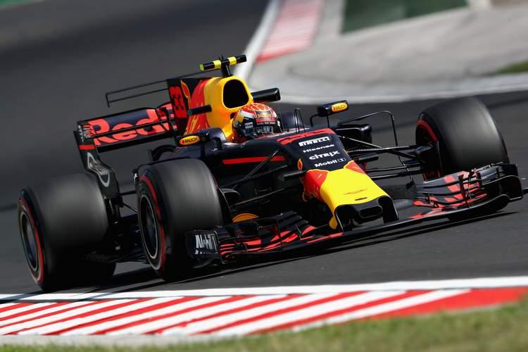 Max+Verstappen+F1+Grand+Prix+Hungary+Practice+zOuca7lby53x
