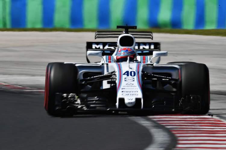 Paul+Di+Resta+F1+Grand+Prix+Hungary+Qualifying+KF-vcvxdNCIx