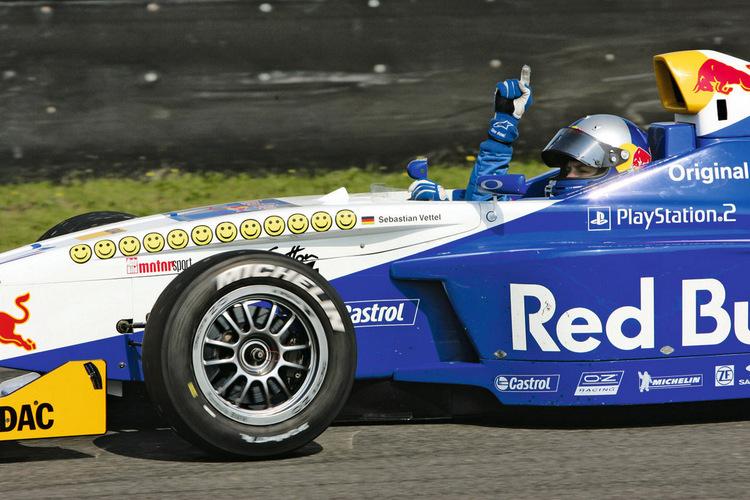 Sebastian-Vettel-Career-002