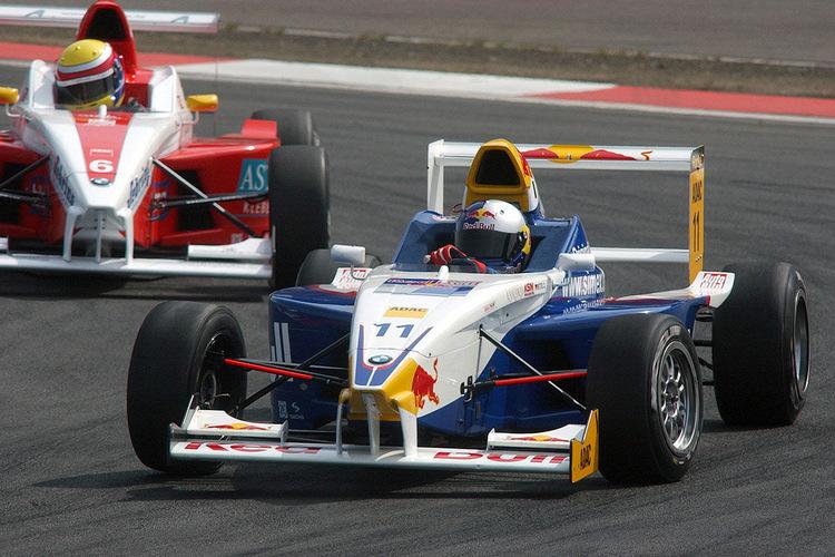 Sebastian-Vettel-Career-004