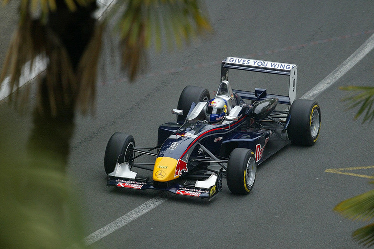 Sebastian-Vettel-Career-007