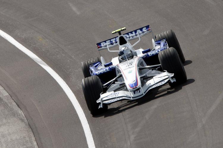 Sebastian-Vettel-Career-008