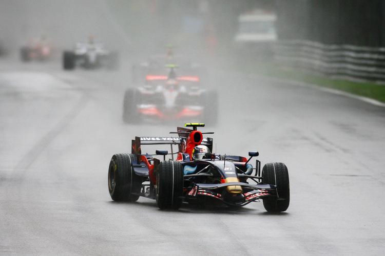 Sebastian-Vettel-Career-012