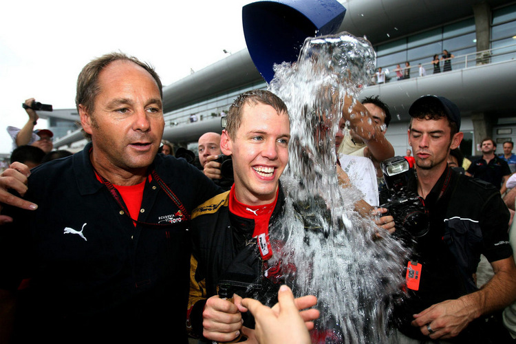 Sebastian-Vettel-Career-013