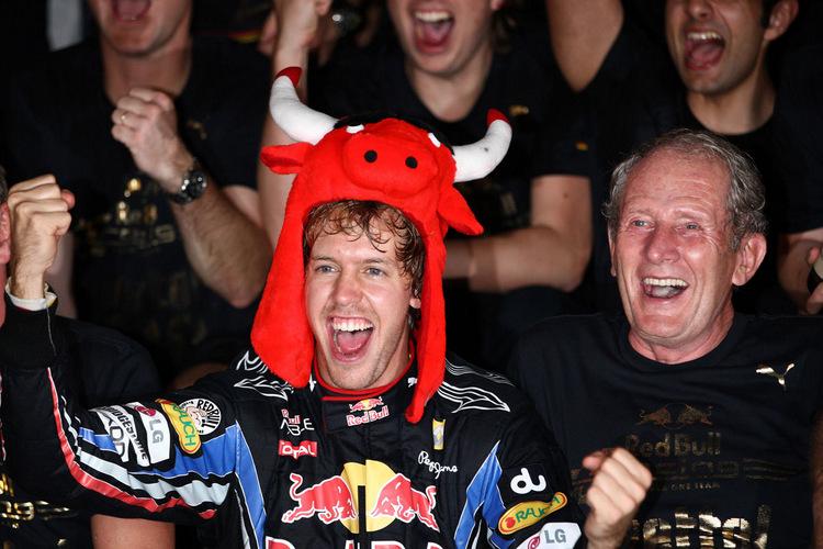 Sebastian-Vettel-Career-014