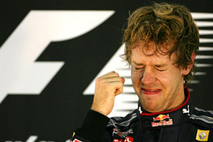 Sebastian-Vettel-Career-016