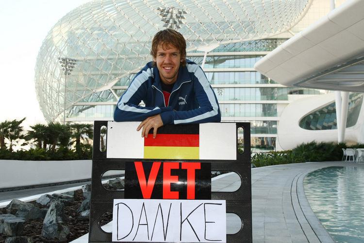 Sebastian-Vettel-Career-018
