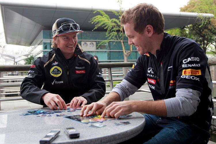 Sebastian-Vettel-Career-022