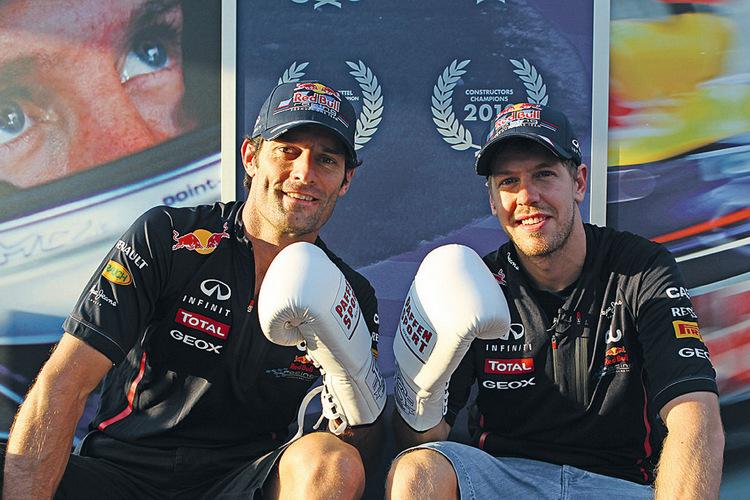 Sebastian-Vettel-Career-023