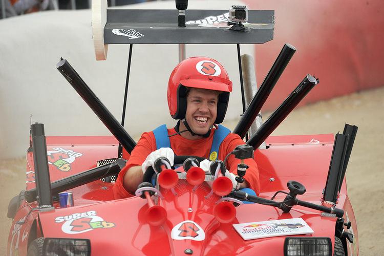 Sebastian-Vettel-Career-024