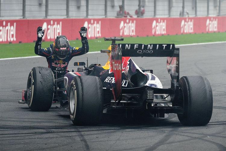 Sebastian-Vettel-Career-025