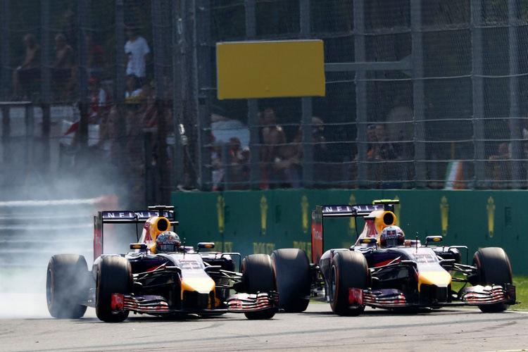 Sebastian-Vettel-Career-028