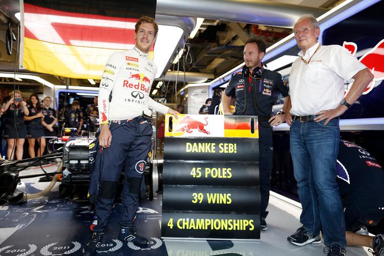 Sebastian-Vettel-Career-029