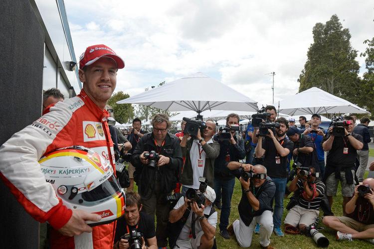 Sebastian-Vettel-Career-030