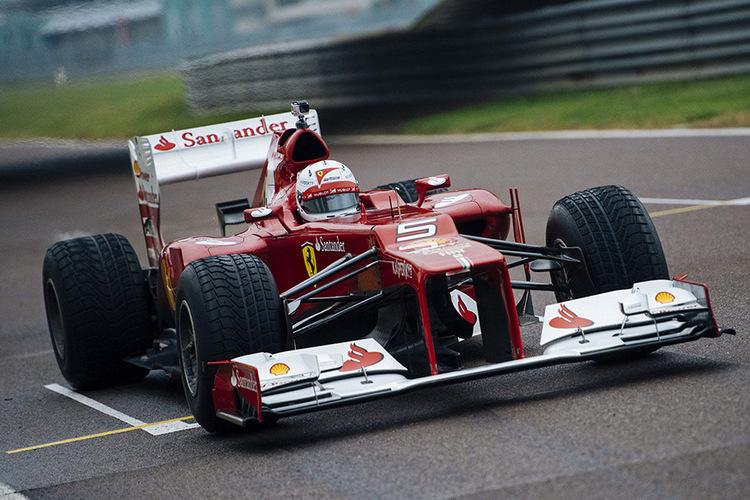 Sebastian-Vettel-Career-031