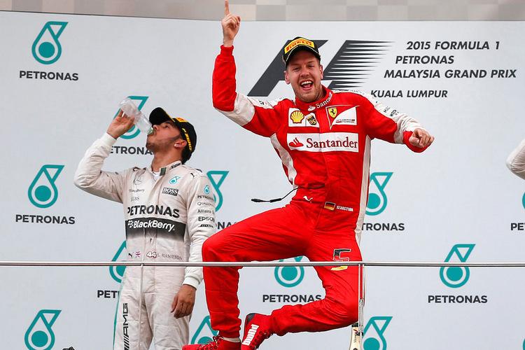 Sebastian-Vettel-Career-032